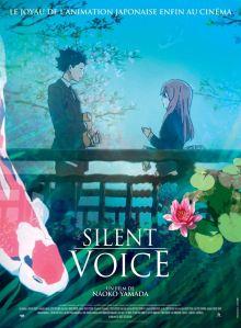 silentvoice