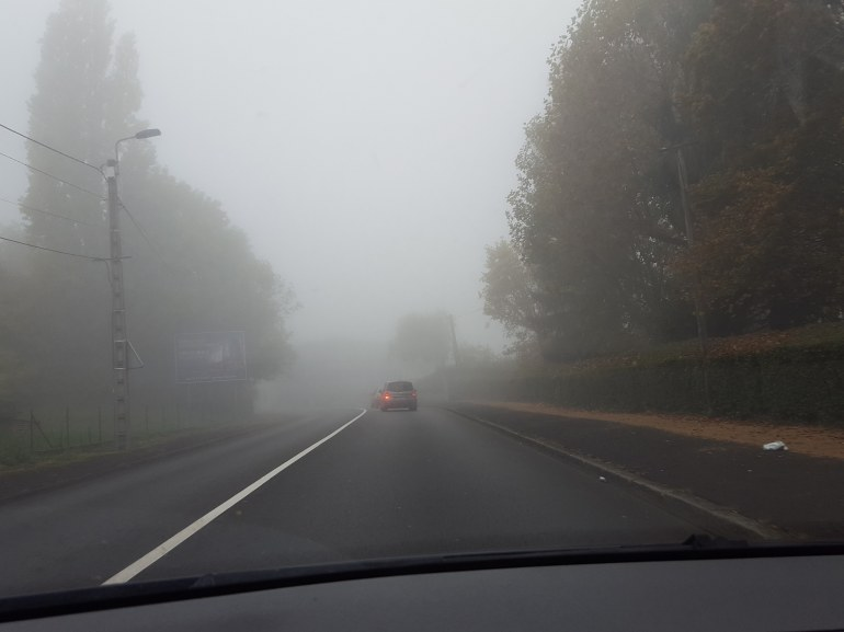 nuages1