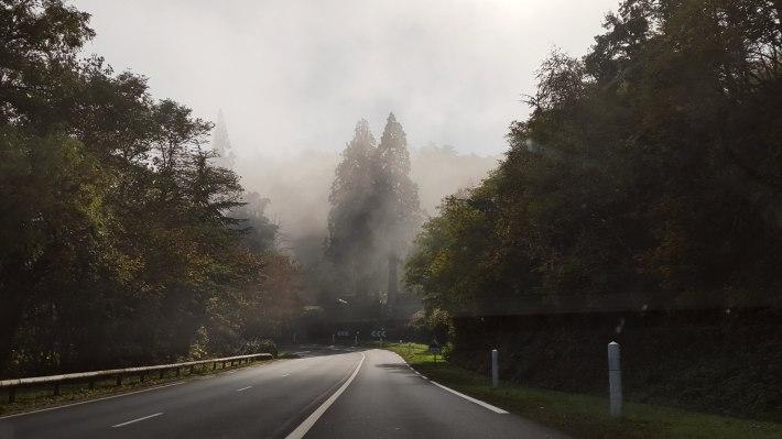 nuages11