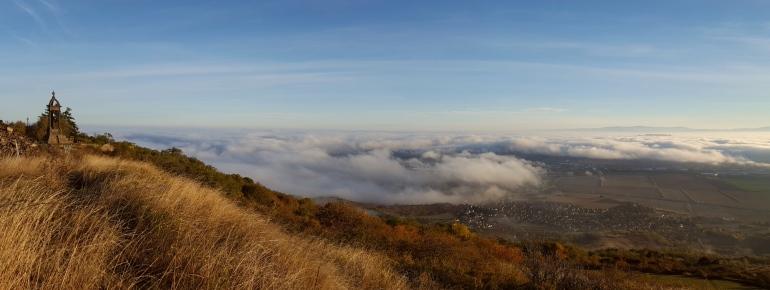 nuages13