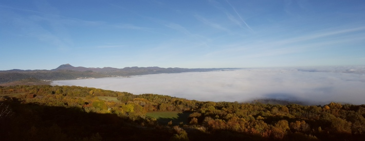 nuages15