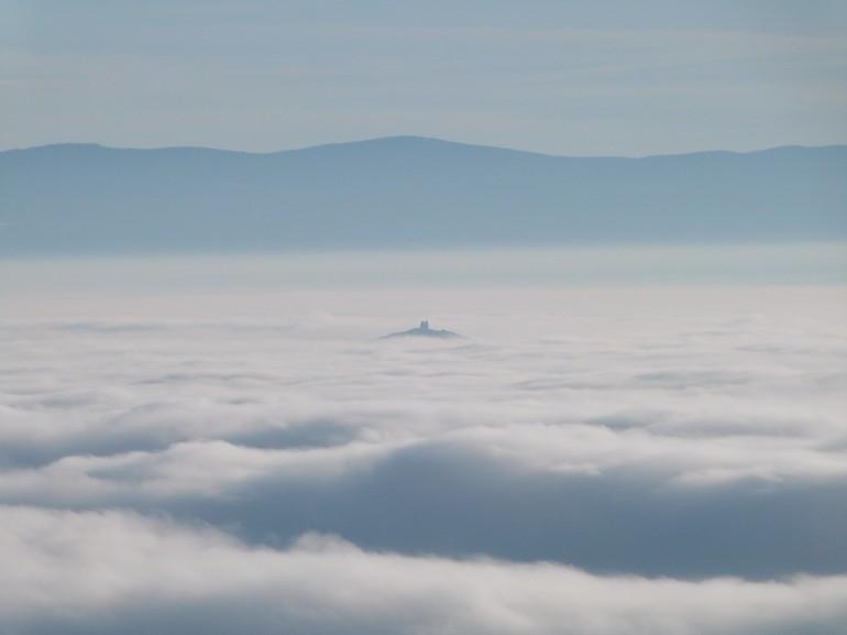 nuages19