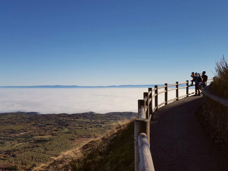 nuages4
