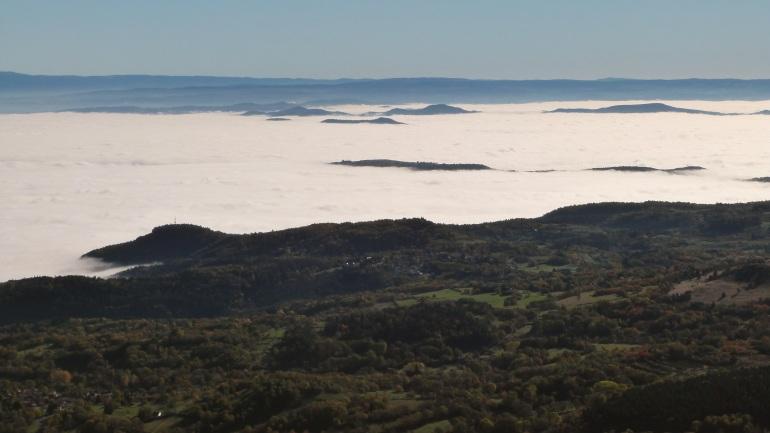 nuages7