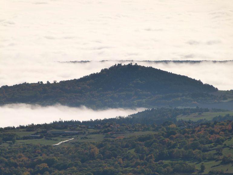 nuages8