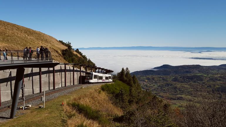 nuages9