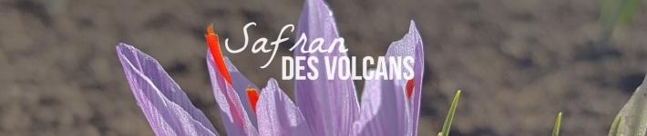 safran_bann