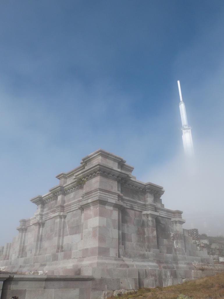 brouillard3