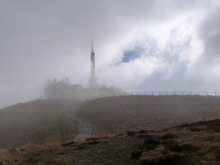 brouillard5
