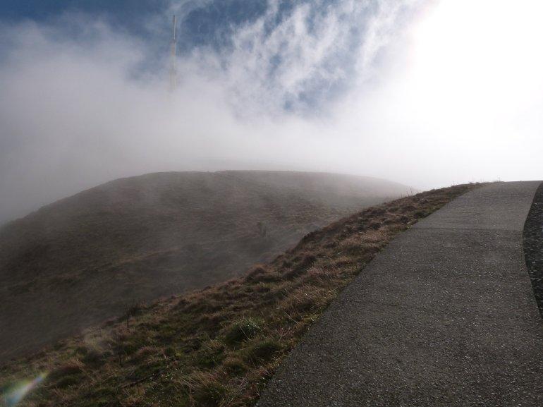 brouillard6