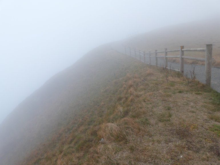 brouillard7