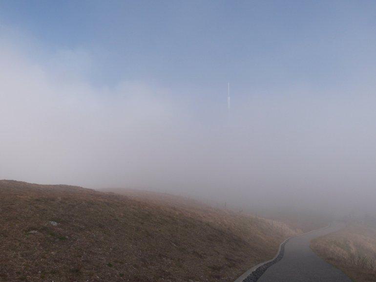 brouillard9