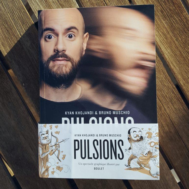 Pulsions3.jpg