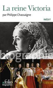 Victoria-reine-d-Angleterre