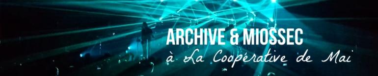 bann_archive_miossec