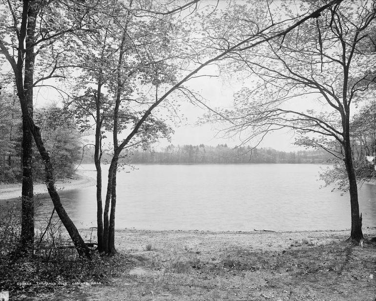 1024px-Walden_Pond