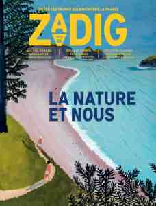 ZADIG02_000_Couverture-RVB-stc