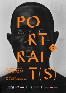 portraits-2019