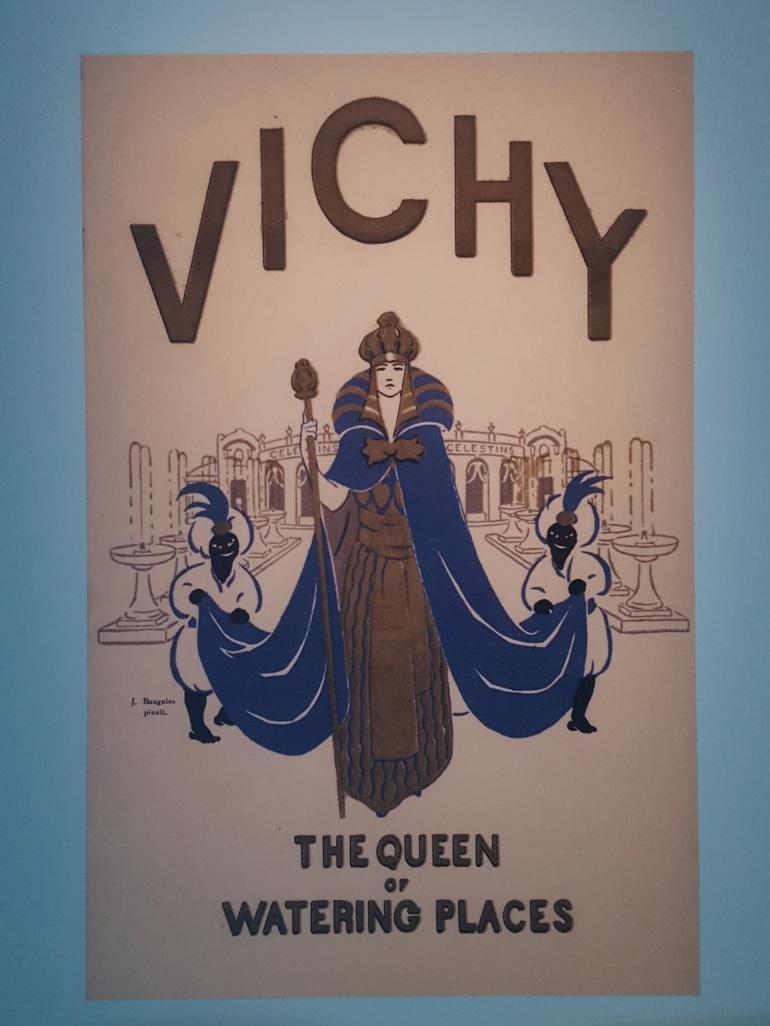 vichy13