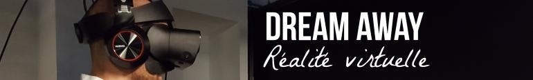 dreamaway_bann