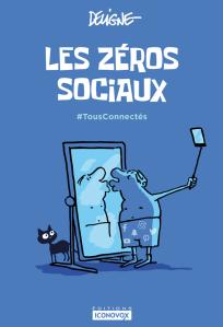 zeros-deligne-couv-web
