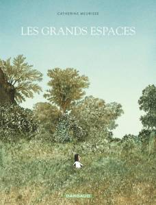 grandsespaces