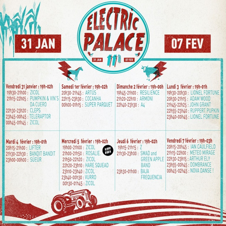 electricpalace2020