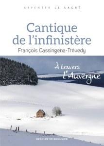 cantique2