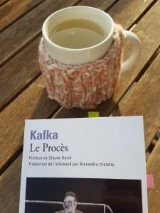 kafka (1)