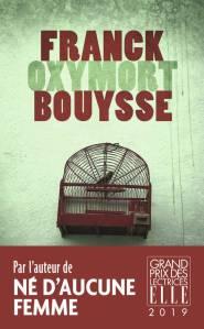 bouysseoxymort