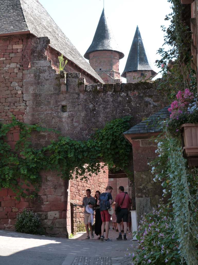 collonges15