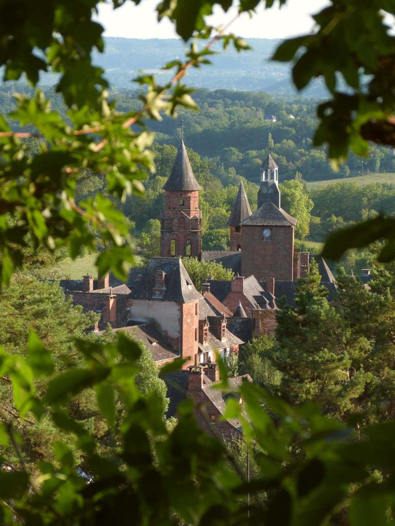 collonges20